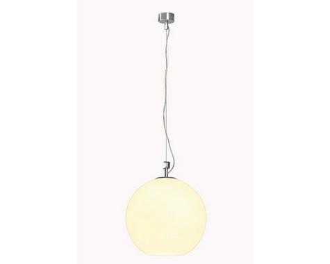 Lustr/závěsné svítidlo LA 133581