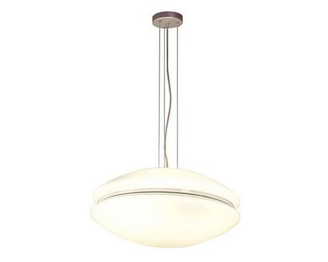 Lustr/závěsné svítidlo LA 133722