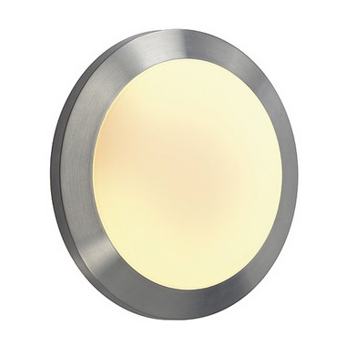 Stropní svítidlo LA 133760