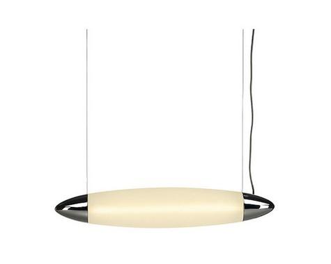 Lustr/závěsné svítidlo LA 133780