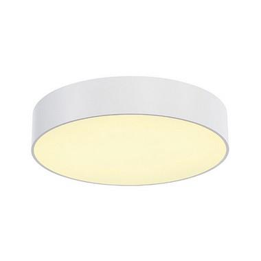 Stropní svítidlo LA 133801