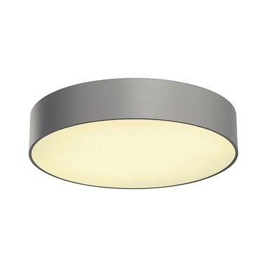 Stropní svítidlo LA 133804