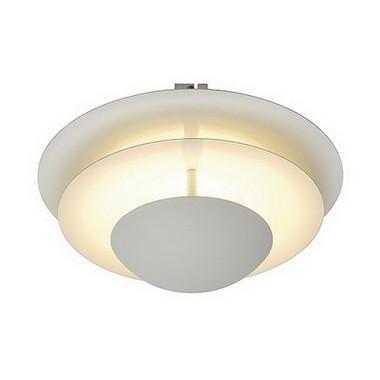 Stropní svítidlo LA 133911