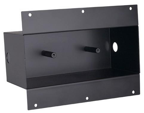 Instalační box pro nástěnné zápustné svítidlo BEDSIDE  SLV LA 146260