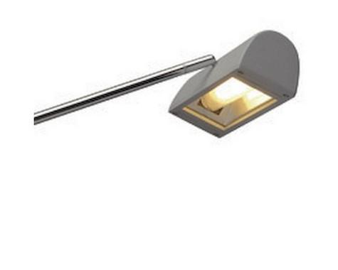 Reflektor LA 146324