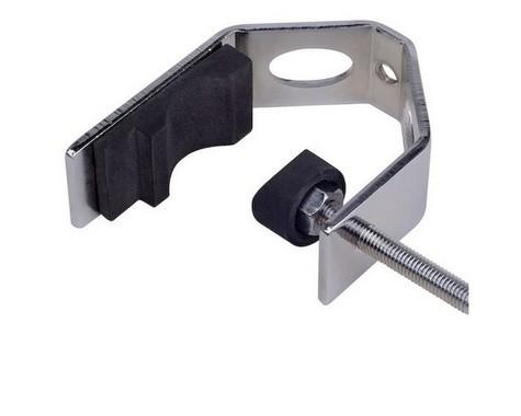 sada trubek pro upevnění a trubice SLV LA 146479