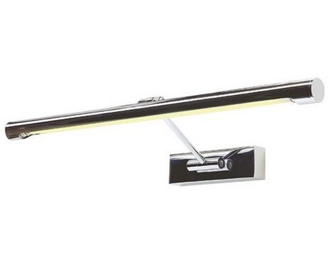 Nástěnné svítidlo LA 146583