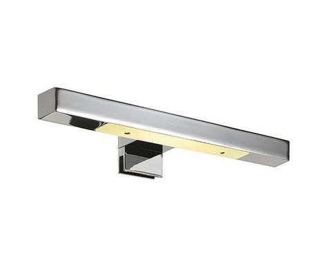 Svítidlo nad zrcadlo LA 146782