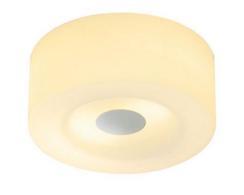Stropní svítidlo LA 146942