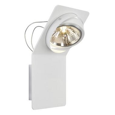 Nástěnné svítidlo LA 147001