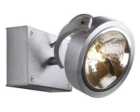 Přisazené bodové svítidlo SLV LA 147251