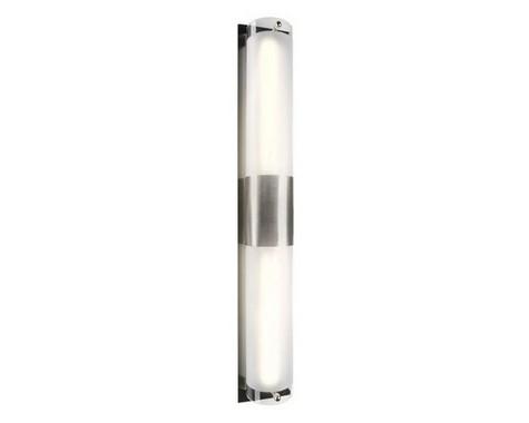 Koupelnové osvětlení LA 147455
