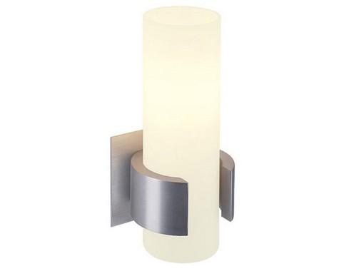 Nástěnné svítidlo LA 147519