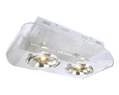 Stropní svítidlo LA 147582