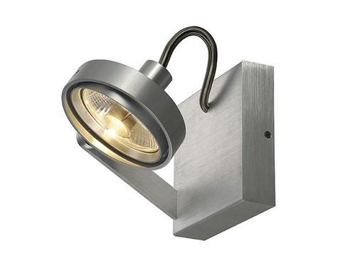 Přisazené bodové svítidlo SLV LA 147706