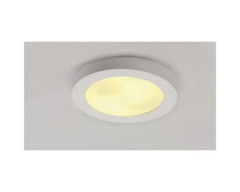 Stropní svítidlo LA 148001