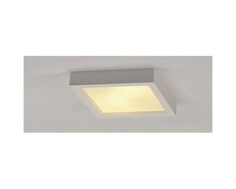 Stropní svítidlo SLV LA 148002