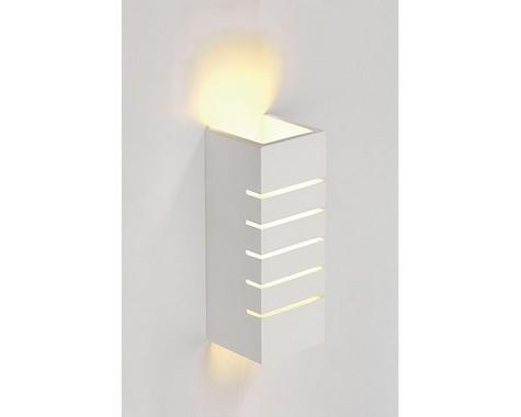 Nástěnné svítidlo SLV LA 148010