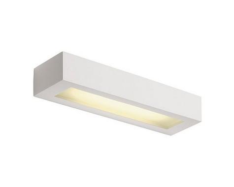 Nástěnné svítidlo LA 148011