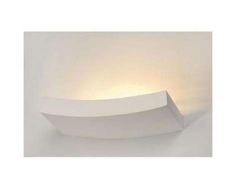 Nástěnné svítidlo LA 148012