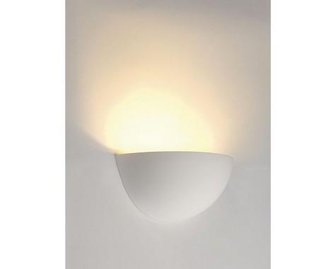 Nástěnné svítidlo SLV LA 148013