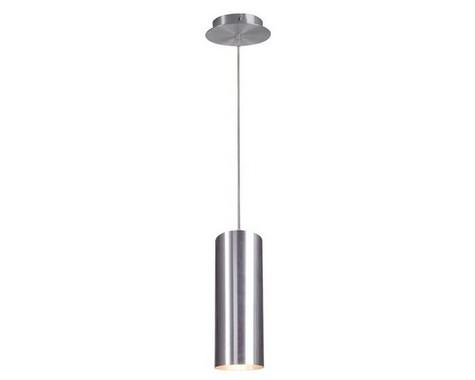 Lustr/závěsné svítidlo LA 149385