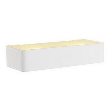 Nástěnné svítidlo LA 149502