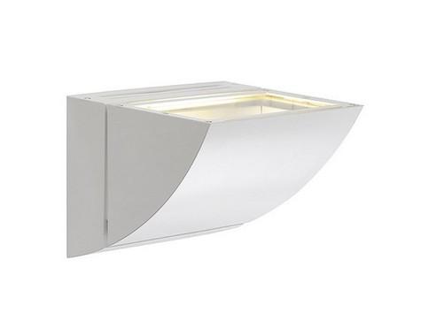 Nástěnné svítidlo LA 150471