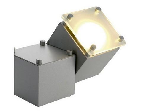 Nástěnné svítidlo LA 151132
