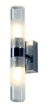 Svítidlo nad zrcadlo LA 151282