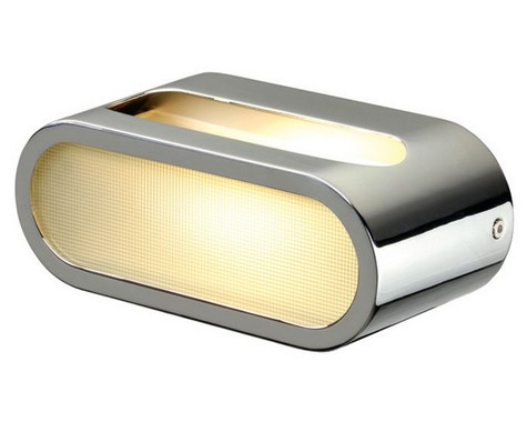 Nástěnné svítidlo LA 151424