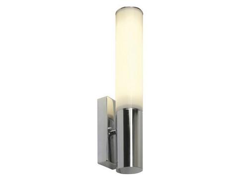 Koupelnové svítidlo SLV LA 151442
