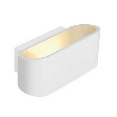 Nástěnné svítidlo LA 151456