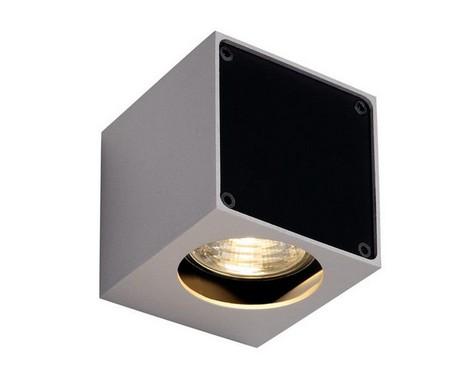 Nástěnné svítidlo LA 151504