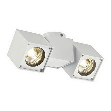 Přisazené bodové svítidlo SLV LA 151534