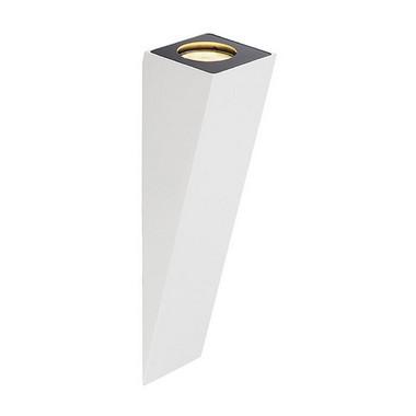 Nástěnné svítidlo LA 151564