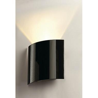 Nástěnné svítidlo LA 151600