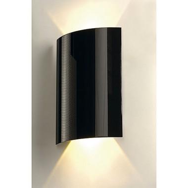 Nástěnné svítidlo SLV LA 151610