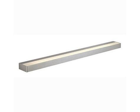 Nástěnné svítidlo SLV LA 151772