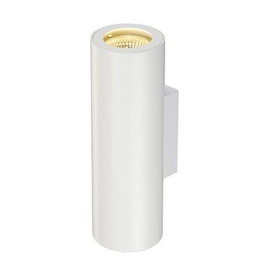Nástěnné svítidlo LA 151801
