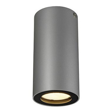 Stropní svítidlo SLV LA 151814