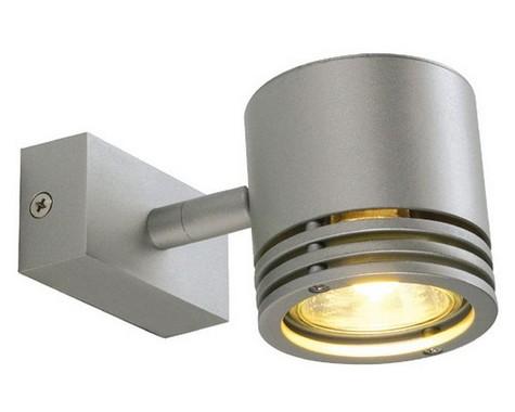 Přisazené bodové svítidlo SLV LA 151912