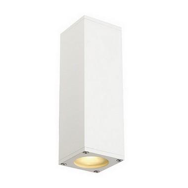 Nástěnné svítidlo LA 152082