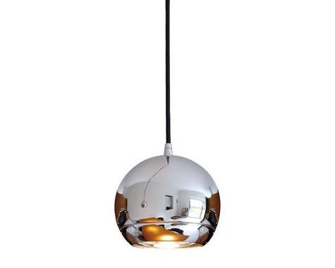 Lustr/závěsné svítidlo SLV LA 153112