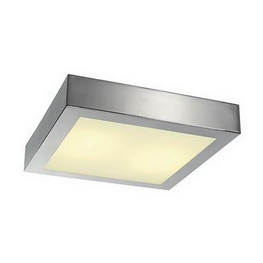 Stropní svítidlo LA 155172