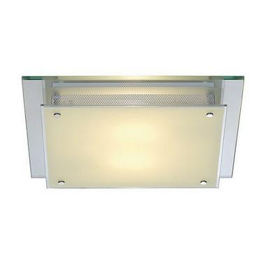Stropní svítidlo SLV LA 155180