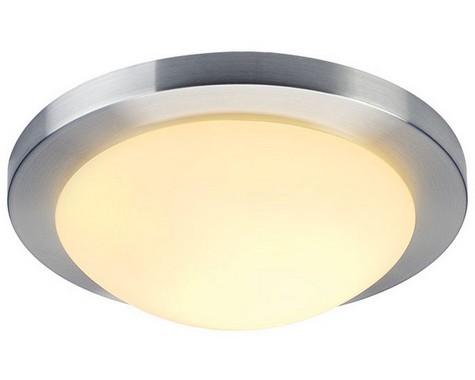 Nástěnné svítidlo LA 155236