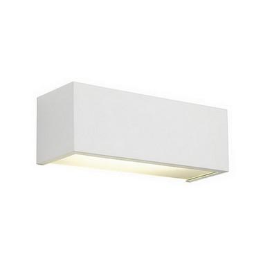 Nástěnné svítidlo LA 155261