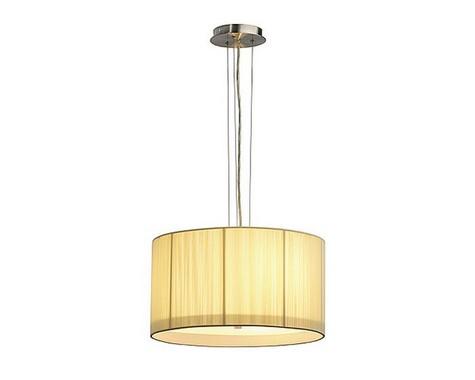 Lustr/závěsné svítidlo LA 155301