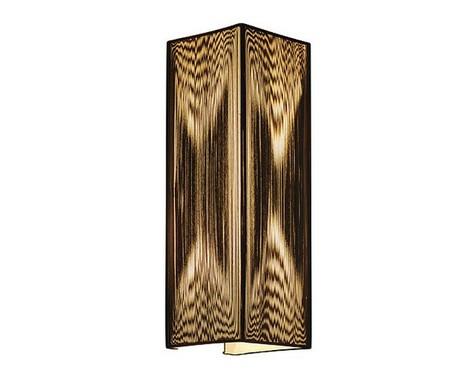 Nástěnné svítidlo LA 155310
